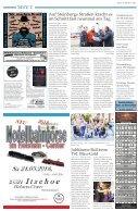 Ihr Anzeiger Itzehoe 11 2018 - Page 2