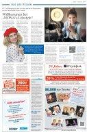 Ihr Anzeiger Itzehoe 11 2018 - Page 5