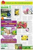 Prima Wochenende 11 2018 - Page 6