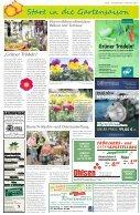 Prima Wochenende 11 2018 - Page 7