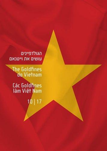 Vietnam Flip
