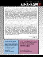 edição4HEROIS-gratuita - Page 3