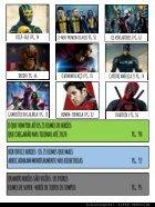edição4HEROIS-gratuita - Page 5
