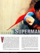 edição4HEROIS-gratuita - Page 6