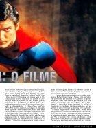 edição4HEROIS-gratuita - Page 7