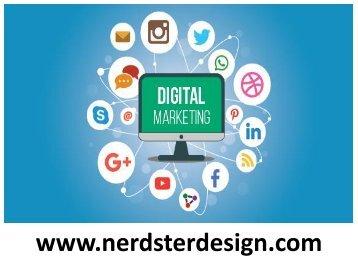 digital marketing agency san francisco
