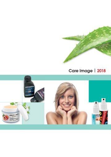 Cosmetics_Werbeartikel, Kundenpflege & mehr