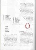 Excerpt from View to the Future; Jan van Eyck Academy Design Dept., Maastricht, 1997 - Page 3