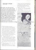 Excerpt from View to the Future; Jan van Eyck Academy Design Dept., Maastricht, 1997 - Page 4