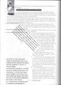 Excerpt from View to the Future; Jan van Eyck Academy Design Dept., Maastricht, 1997 - Page 5