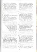 Excerpt from View to the Future; Jan van Eyck Academy Design Dept., Maastricht, 1997 - Page 6