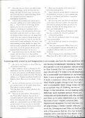Excerpt from View to the Future; Jan van Eyck Academy Design Dept., Maastricht, 1997 - Page 7