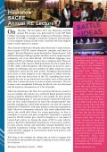 Cranford Review / March_2018 - Page 2