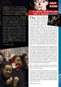 Cranford Review / March_2018 - Page 5