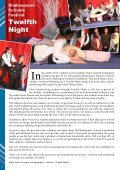 Cranford Review / March_2018 - Page 6