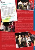Cranford Review / March_2018 - Page 7