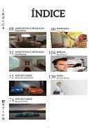 Artium Edição 7 - Page 2