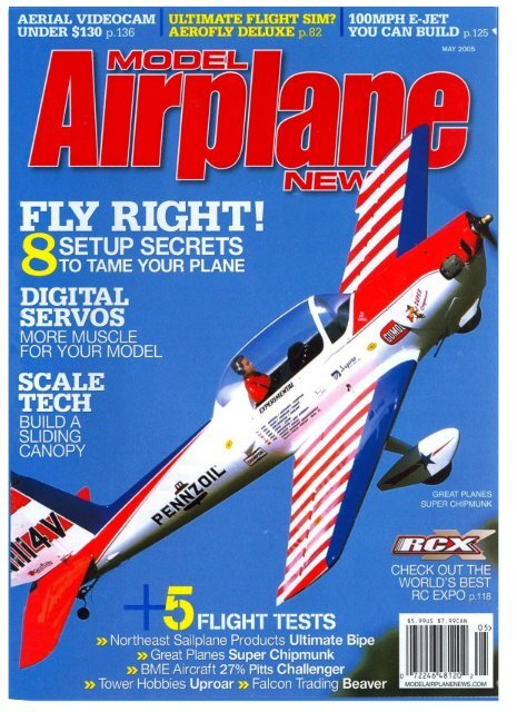 foam aircraft rubber band power body glider fighter aircraft assembly mode S^SH