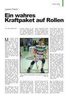 Hock-n-Roll Heft 8 - Page 7
