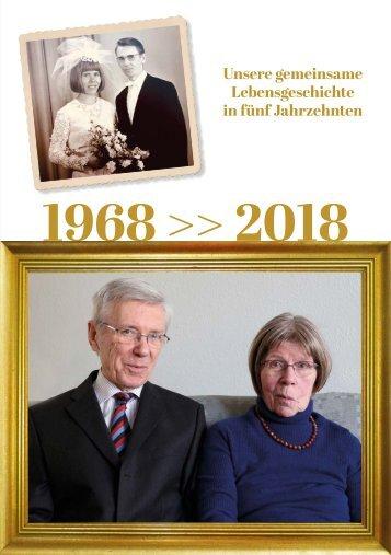 Kirsch_Goldene-Hochzeit_A5_lores_OK