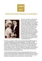 Kirsch_Goldene-Hochzeit_A5_lores_OK - Page 2