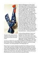 Kirsch_Goldene-Hochzeit_A5_lores_OK - Page 5