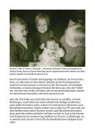 Kirsch_Goldene-Hochzeit_A5_lores_OK - Page 6
