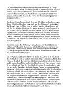 Kirsch_Goldene-Hochzeit_A5_lores_OK - Page 7