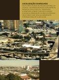 Apresentação MPI Monaco Business - Page 4