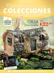 K Collections Issue 4 ICAT ES