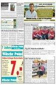OWZ zum Sonntag 2018 KW 11 - Page 4