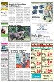 Warburg zum Sonntag 2018 KW 11 - Page 3