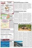 Warburg zum Sonntag 2018 KW 11 - Page 4