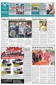 Warburg zum Sonntag 2018 KW 11 - Page 6