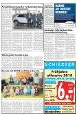 Warburg zum Sonntag 2018 KW 11 - Page 7