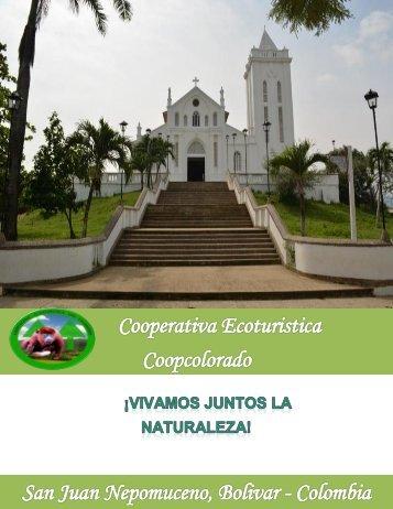 POTAFOLIO DE SERVICIOS COOPCOLORADO