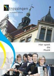 Trossingen-E-Paper
