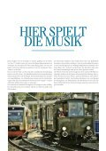 Trossingen-E-Paper - Page 6