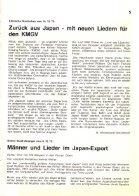 Der Burgbote 1973 (Jahrgang 53) - Page 5