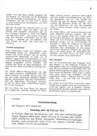 Der Burgbote 1973 (Jahrgang 53) - Page 7