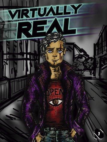 Virtually Real