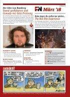 01-56-Fraenkische-Nacht-Maerz-2018-ALLES - Page 3