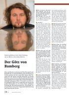 01-56-Fraenkische-Nacht-Maerz-2018-ALLES - Page 4