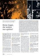 01-56-Fraenkische-Nacht-Maerz-2018-ALLES - Page 6