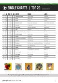 Global Reggae Charts - Issue #11 / March 2018 - Page 4