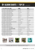 Global Reggae Charts - Issue #11 / March 2018 - Page 5