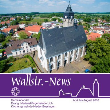 Wallstr.-News_Lich_II-18
