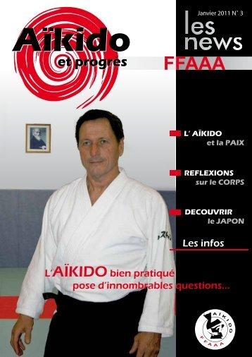 Aikido-Progresso (BR)