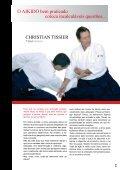 Aikido-Progresso (BR) - Page 2
