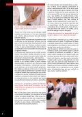 Aikido-Progresso (BR) - Page 3